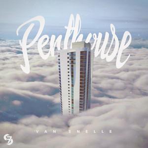 Penthouse Albümü