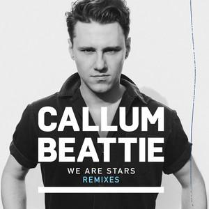 We Are Stars (Remixes)