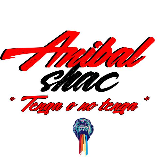 Anibal Shac