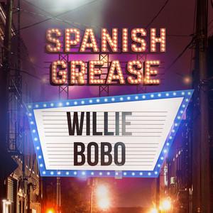 Spanish Grease album