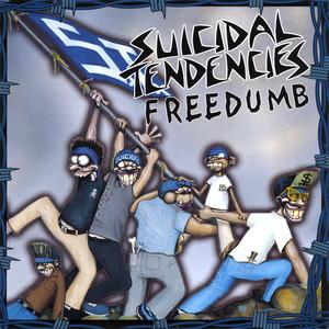 Freedumb album