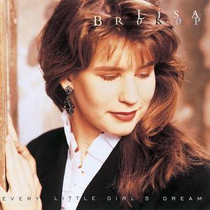 Every Little Girl's Dream album