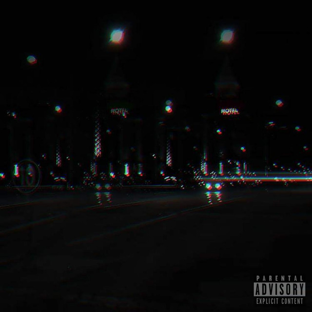 A Night Like That (feat. KiDDO)