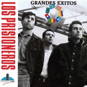 Grandes Exitos - Los Prisioneros