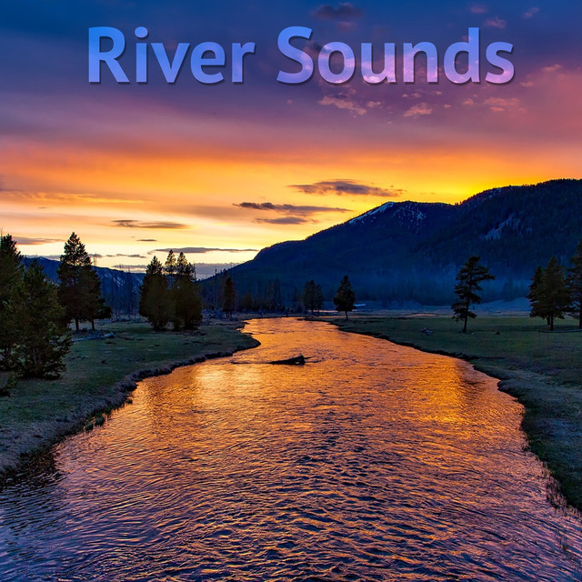 River Sounds