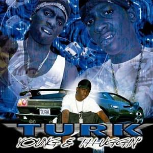 Turk  Hot Boy$, Mack 10 Yes We Do cover