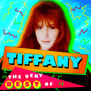 The Very Best Of Albumcover