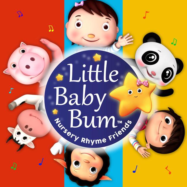 Funny adult nursery rhymes amusing topic