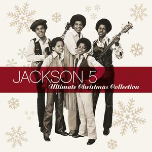 Ultimate Christmas Collection Albumcover