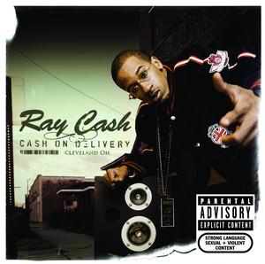 Cash on Delivery album