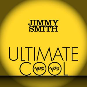 Jimmy Smith: Verve Ultimate Cool