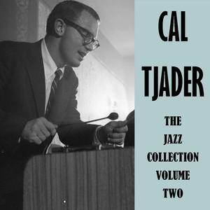 The Jazz Collection Vol. 2 album