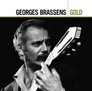 Georges Brassens Gold - Georges Brassens