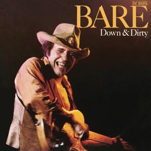 Bobby Bare Some Days Are Diamonds cover