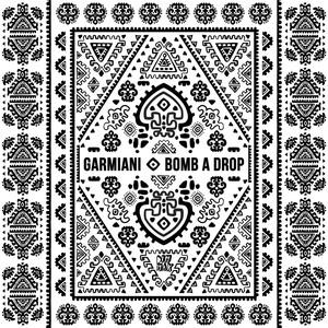 Bomb A Drop Albümü
