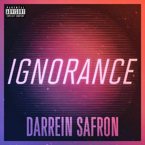 Ignorance - Single