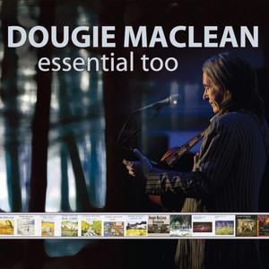Essential Too album