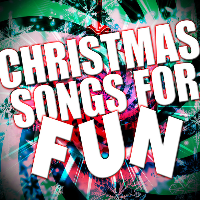 more by funny bunny team - Dominick The Donkey Christmas Song