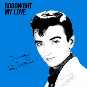 Goodnight My Love album