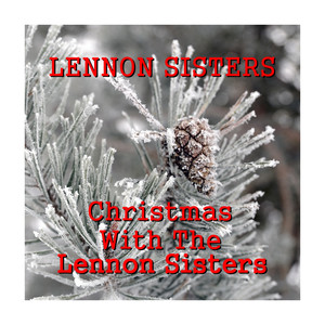 Christmas With the Lennon Sisters album