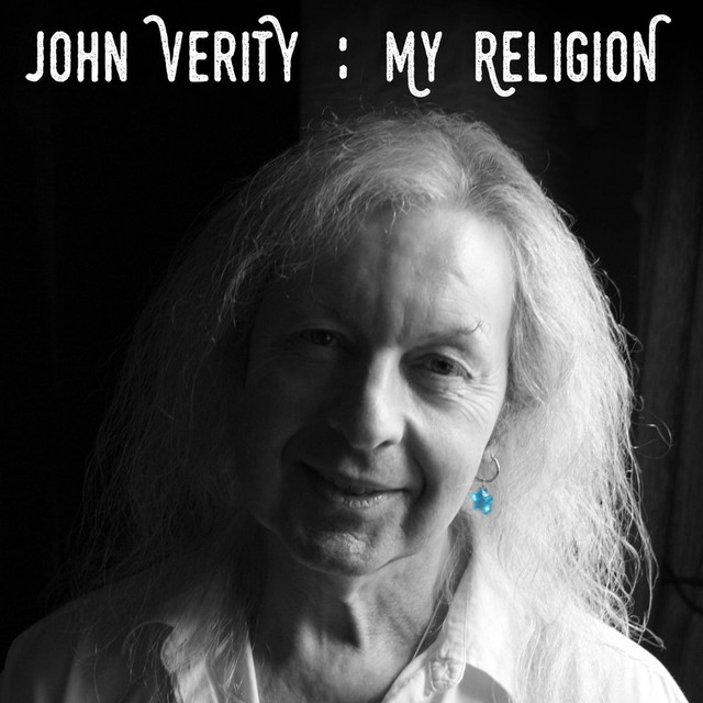 John Verity tickets and 2018  tour dates