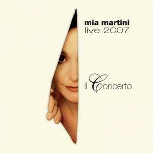 Live 2007. il concerto album