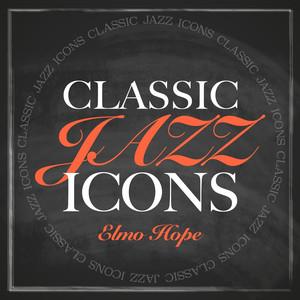 Classic Jazz Icons - Elmo Hope album