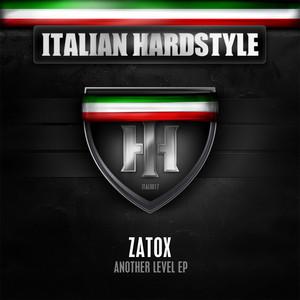 Italian Hardstyle 017 Albumcover