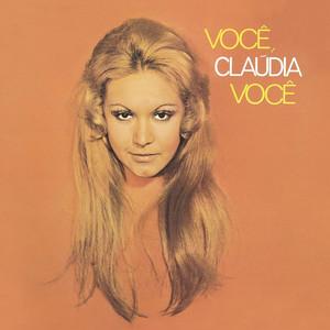Voce, Claudia, Voce album