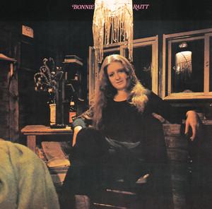 Bonnie Raitt album