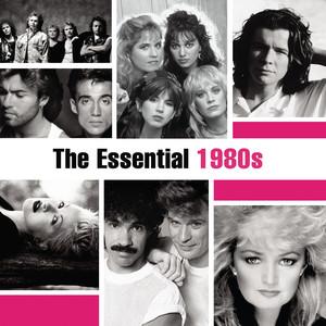Essential - 1980's album
