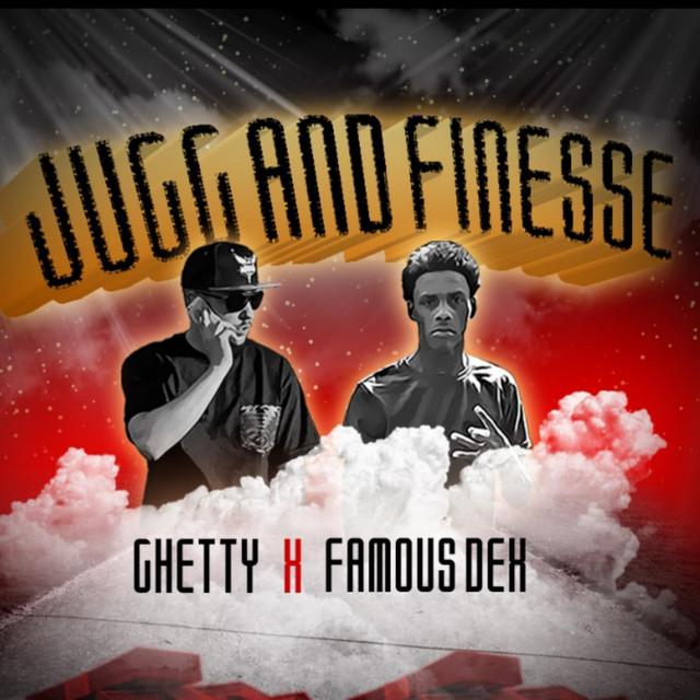 Jugg & Finesse