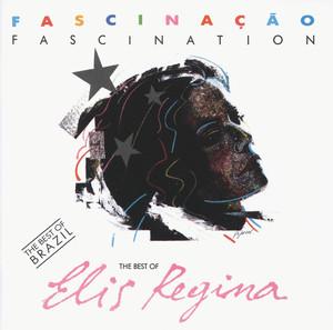Fascinacao - O Melhor De Elis Regina album