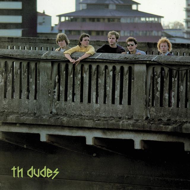 Th' Dudes