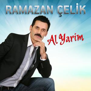 Al Yarim Albümü
