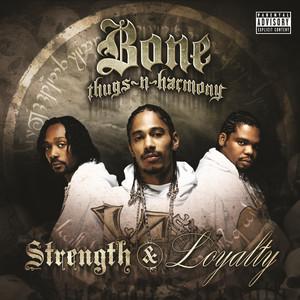 Strength & Loyalty album