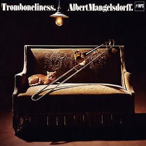 Tromboneliness