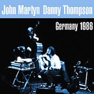 Germany 1986 album