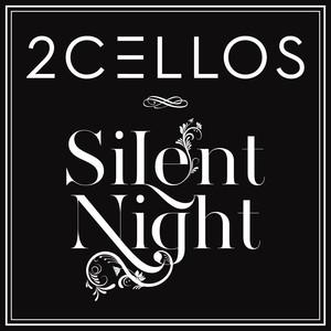 Silent Night Albümü