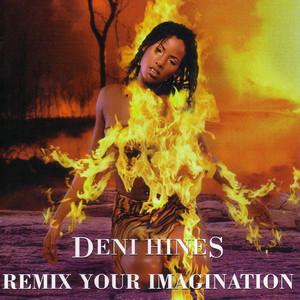 Remix Your Imagination album