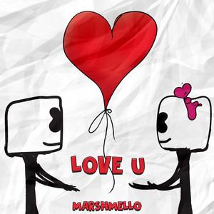 Love U Albümü