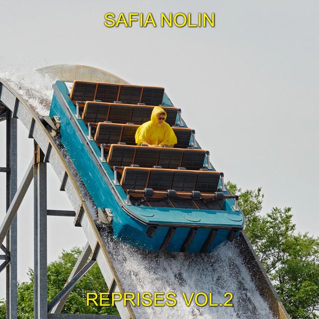 Reprises Vol.2