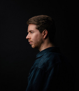 Timmo Hendriks profile picture