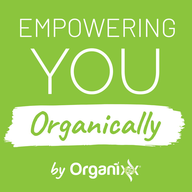 Top Essential Oils Do's and Don'ts, an episode from Organixx