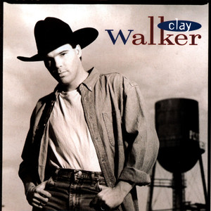 Clay Walker album