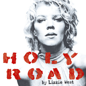 Holy Road: Freedom Songs album