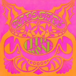 Tapestry album