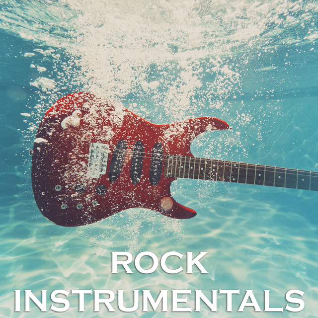 instrumental rock 80x mp3