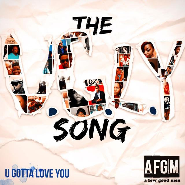 The U.G.L.Y Song