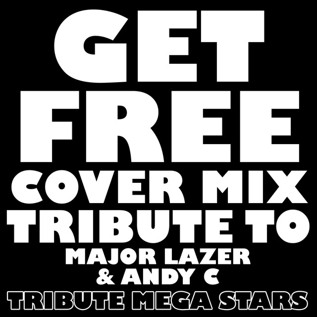 Get Free (Acapella), a song by Tribute Mega Stars on Spotify